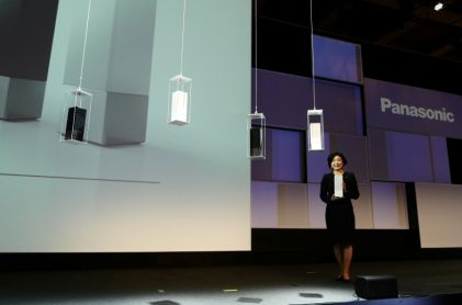 Panasonic Presents New Products, Technologies and Innovations at IFA 2017