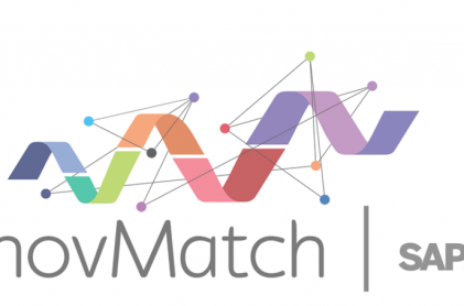 InnovMatch Competition in Solving Business Challenges