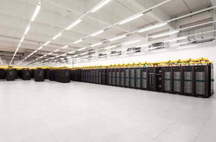 Lenovo and Intel Deliver New System to Leibniz Supercomputing Center