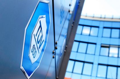 TÜV SÜD Acquires Provider of High Security Cloud Solutions