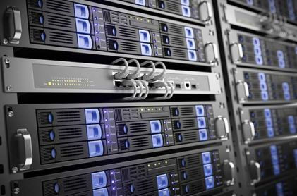 Microsoft New Server Design Aims at Speeding Cloud Setup