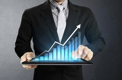 Gartner: Marketing Budgets Increased for Third Consecutive Year