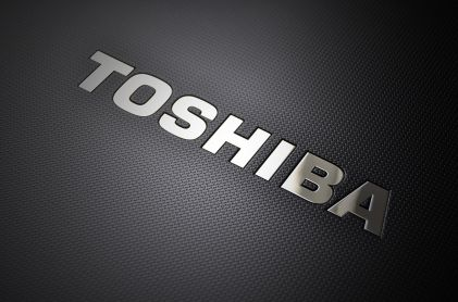 Toshiba Weighs Chip-Unit Options With Deadline Out of Reach