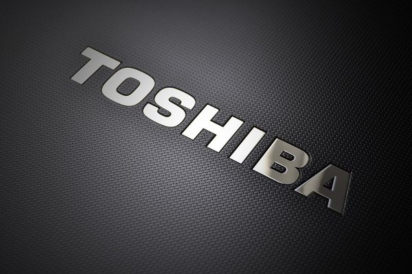 Toshiba Chip Sale Cleared by China Regulator