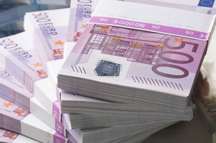 € 83 billion and over 780,000 jobs lost in EU due to counterfeiting