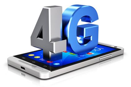 Solving The 4G LTE Roaming Puzzle