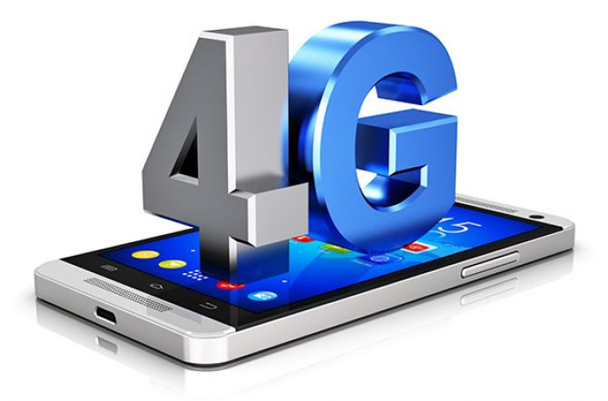 Demand for 4G Smartphones in Emerging Markets Spurred Growth in 2Q17