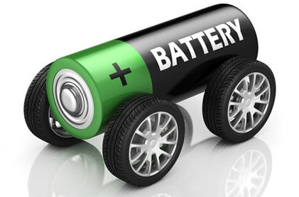 Japanese Company Ohara Eyes Future in Next-Gen Batteries