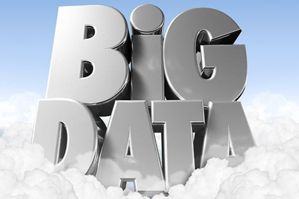 Spending on Big Data and Analytics in CEE Will Reach $4.4 Billion in 2020