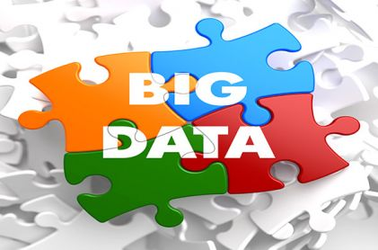 Big Data and Business Analytics Revenues Will Reach $150.8 Billion in 2017