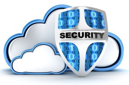 IT Departments Find It Hard to Keep the Cloud Safe