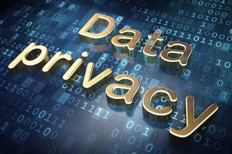 Businesses See GDPR as an Opportunity to Improve Data Privacy and Security