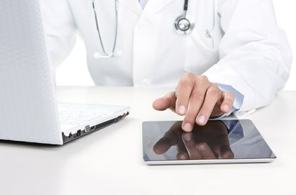 Italtel and Exprivia Launch New Telemedicine System