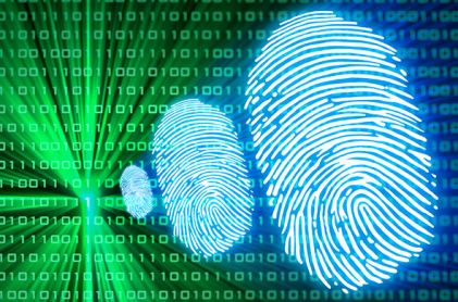 Intel, Lenovo, PayPal and Synaptics Bring Fingerprint Authenticated Payments to the PC