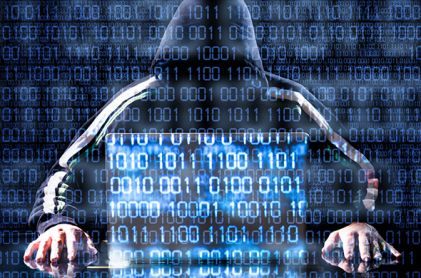 Cyber Threats Marked as Top Risk for Banking and Capital Markets CEOs