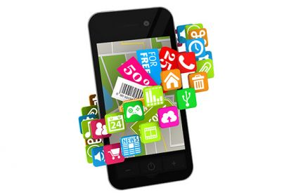 IDC Issues Two Reports on Enterprise Mobile Apps Development