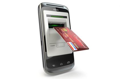 Mobile Payments Soar as Europeans Embrace New Ways To Pay