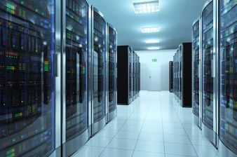 Data Center Colocation Market in APAC to Grow at a CAGR Over 16%