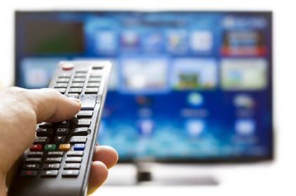 Nearly Half of  Internet Users in France Tune to OTT Video