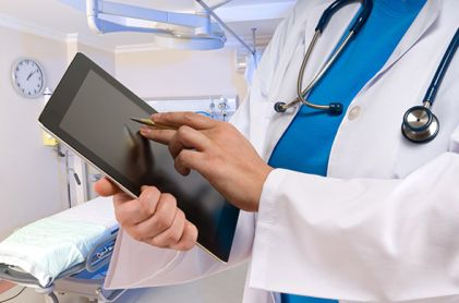 Over 7.1 Million Patients Worldwide are Remotely Monitored