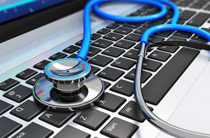 Healthcare CEOs Concerned About Cyber Threats