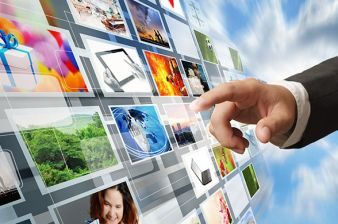 Digital Video Is a Rising Star in UK