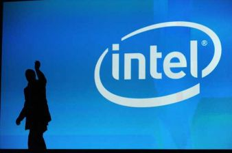 MWC 2018: Intel Will Bring 5G to Mobile PCs Next Year