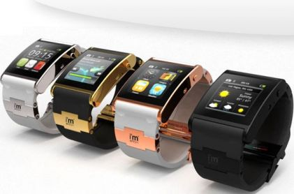 Trackers Take a Back Seat as Smartwatches Accelerate in the Second Quarter