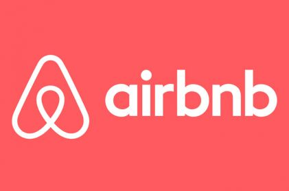 Airbnb in big problems in Big Apple