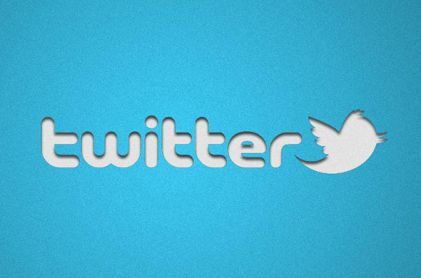 Bidders seem to be massively dropping out of race for Twitter takeover