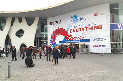 Italtel Will Showcase Technology for Digital Transformation at MWC
