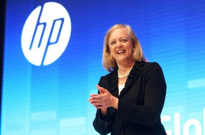 HPE to Move HQ From Palo Alto to Santa Clara in Bid to Cut Costs