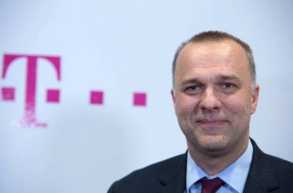 Solid Performance for Croatian Telekom in fiscal 2016 With Revenue and EBITDA Growth