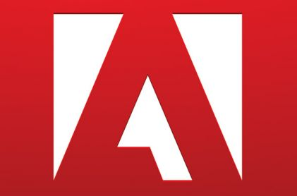 Adobe Targets Marketing Cloud Services