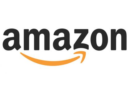 Amazon Files Lawsuits for Counterfeit Goods