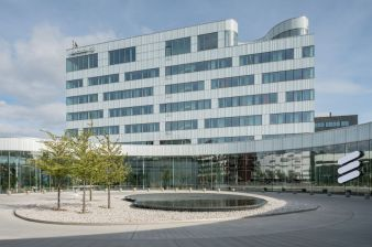 Ericsson Makes Changes to Executive Team