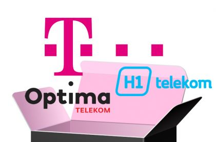 Big turmoil in H1 Telekom – shareholders' fight and possible takeover of Optima Telekom