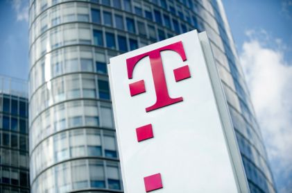 Hrvatski Telekom: Stable Revenue, Increased Net Profit