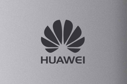 Huawei Breaks Ground for a Fully Connected, Intelligent World