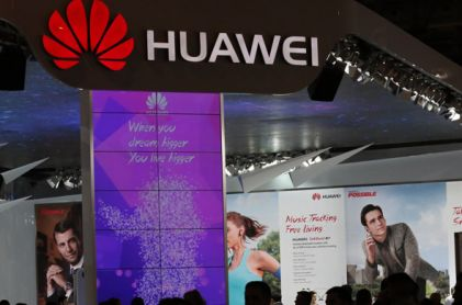 Huawei Released Complete Range of 5G Solutions at MWC 2018