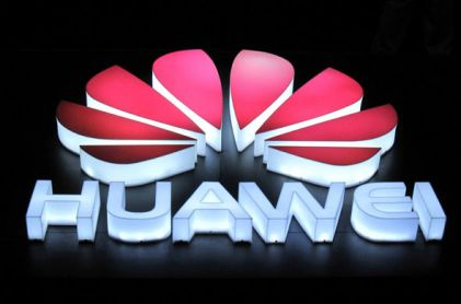 Huawei Selected as an OpenStack Supplier for Vodafone Group