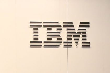 IBM Delivers Watson for Cyber Security to Power Cognitive Security Operations Centers
