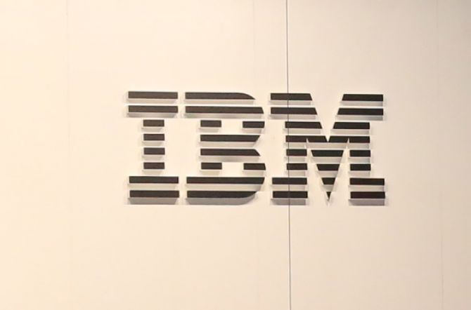 IBM Acquires Expert Personal Shopper from Fluid