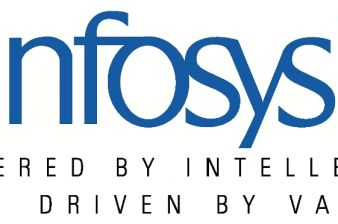 Infosys Names Salil S Parekh as CEO