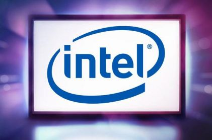 Intel's Vision: Smart and Connected to the Cloud