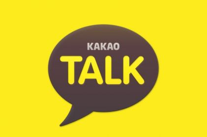 KakaoTalk Users Will Reach 31 Million in South Korea
