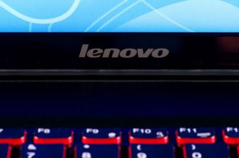 Top-Ranked Analyst Says Lenovo Could Fall Another 27 Percent