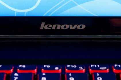 Lenovo Accelerates AI Initiatives to Solve Greatest Challenges