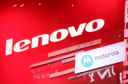 Lenovo Comes Up Short on Smartphones as PC Business Soldiers On