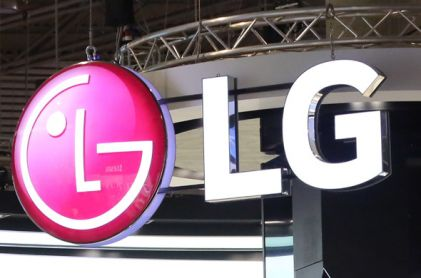 Good Financial Results for LG in the Second Quarter